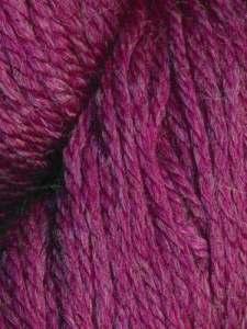 E-NUN-32-candy-pink