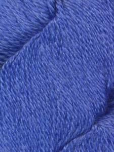 E-NUN-66-aquamarine