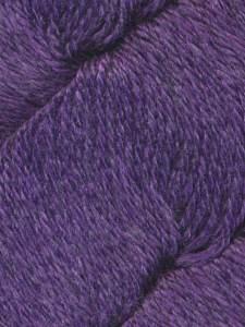 E-NUN-73-bluebell
