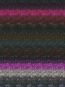 K-SGL-2084-blk-brey-purple-brn