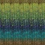 K-SGL-2118-forest-green-copper-blues