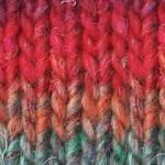 Silk-Garden-341-red-burgandymustard.