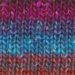 Silk-Garden-87-rainbow