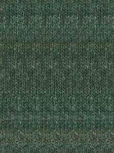 Silk-Garden-sock solo-48-shamrock