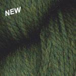 37-green-heather