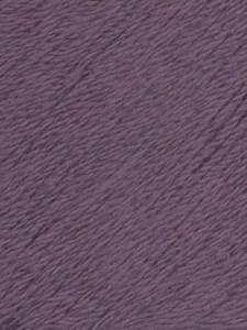 E-UNI-28-Lavender