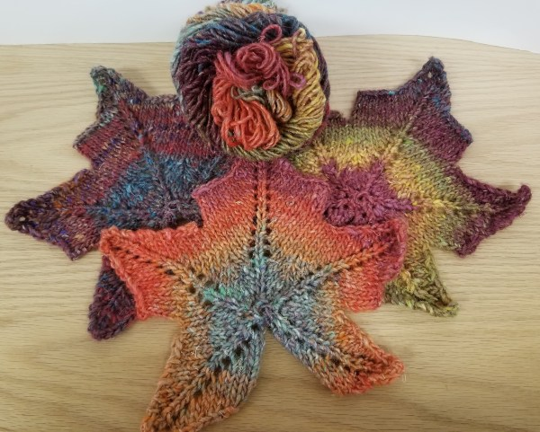 noro-leaves-1-341