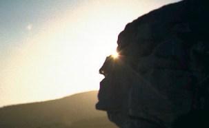 Rock Face 1A A