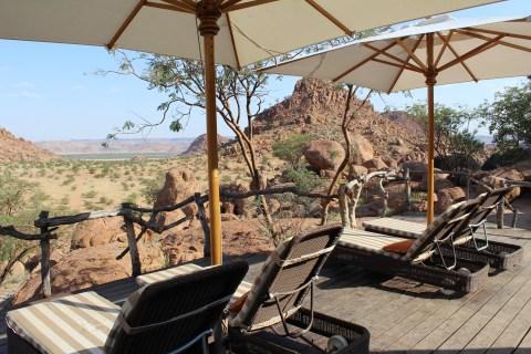 Namibia Tour 2015-16 091