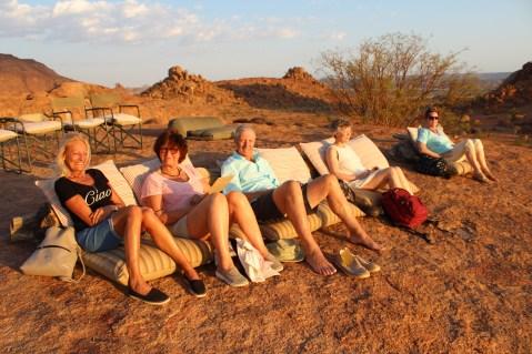 Namibia Tour 2015-16 636