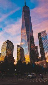 ¿Se puede incrementar la rentabilidad de empresas con sustentabilidad?