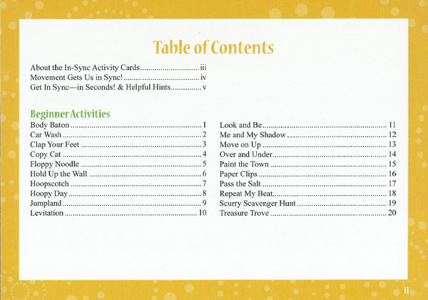 table-of-contents1