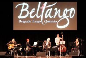 Beltango-79d36400
