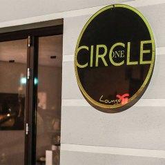 CircleOne-1