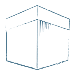 In The Box Consulting Escape Room Konzepte