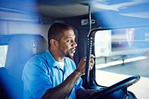 Legal Canadian AZ Truck Driver Jobs