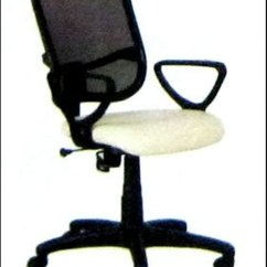 Revolving Chair Used Rocking Glider Cushions Buy In Ahmedabad