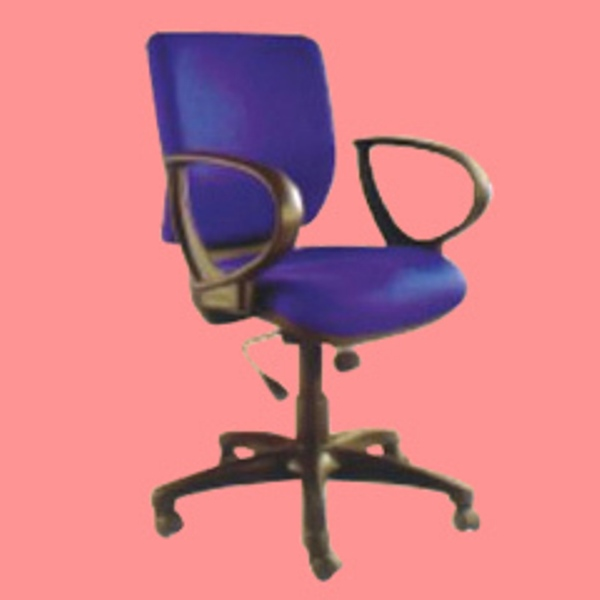 revolving chair used mamas and papas seat adjustable buy in new delhi