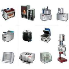 Home Kitchen Equipment How To Design A Layout Buy In Faridabad
