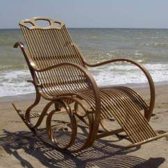 Where To Buy A Rocking Chair Desk Cad Block Chairs In Bangalore