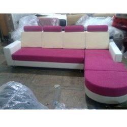 sofa set pune india real leather sale load longer sets buy in