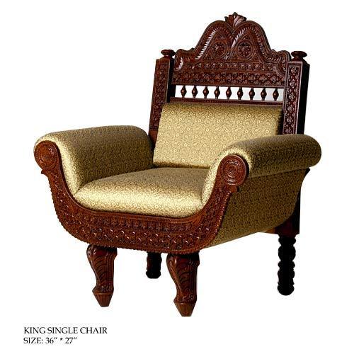 chair design buy music potty king sofa in new delhi