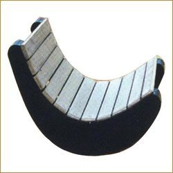 where to buy a rocking chair wooden in hyderabad m corp