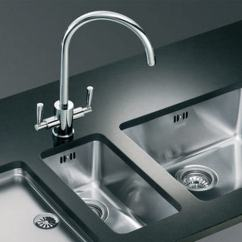 Buy Kitchen Sink Stainless Steel Cabinets For Sale Sinks In Jaipur