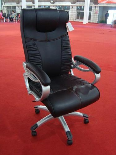 revolving chair wheel price in pakistan ivory leather chairs buy nellore