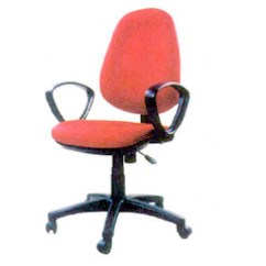 Computer Table Chair Price Leather Gaming With Speakers Desk Chairs Buy In New Delhi