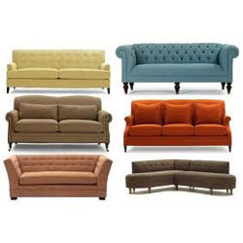 foam for sofa india angled sectionals sofas buy in bangalore