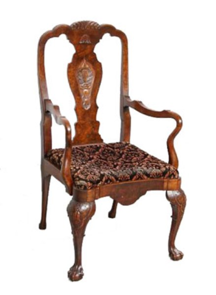 antique wooden chairs pictures mickey mouse folding chair buy in jodhpur