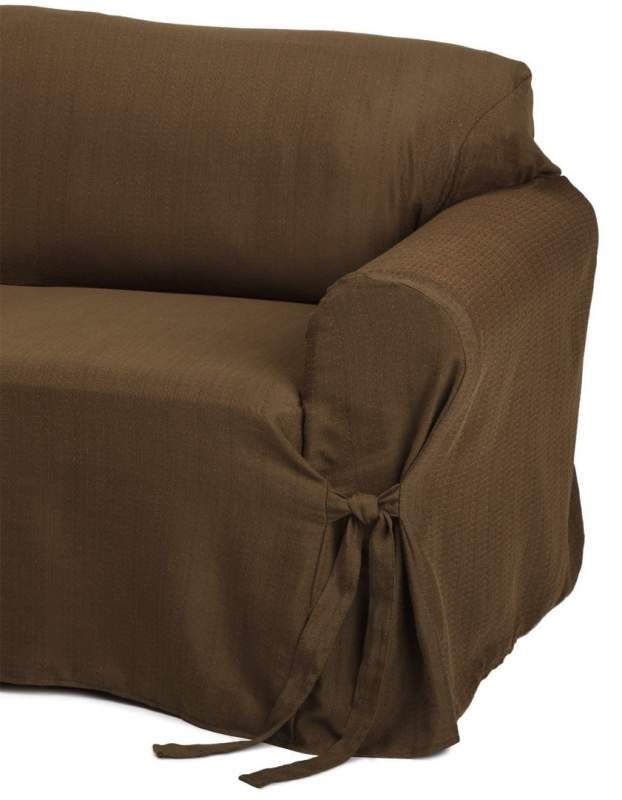 sofa covers in chennai cotton fabric cover buy