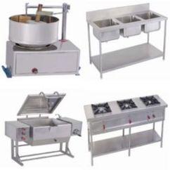 Kitchen Equipment Remodeling Nj Commercial Buy In Mumbai
