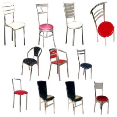 Steel Chair Price In Chennai Coral Upholstered Stainless Chairs Buy