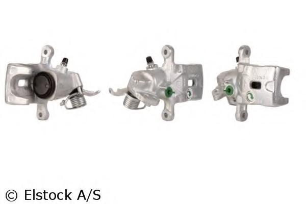 Тормозной суппорт ELSTOCK 86-1617. Купить тормозной