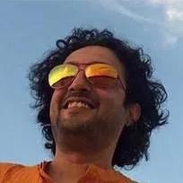 Anand Subaya