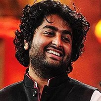 arijit singh movies biography