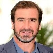 Thriller från 2011 med eric cantona. Eric Cantona 2020 - Derapages 2020 Eric Cantona Cool Hand ...