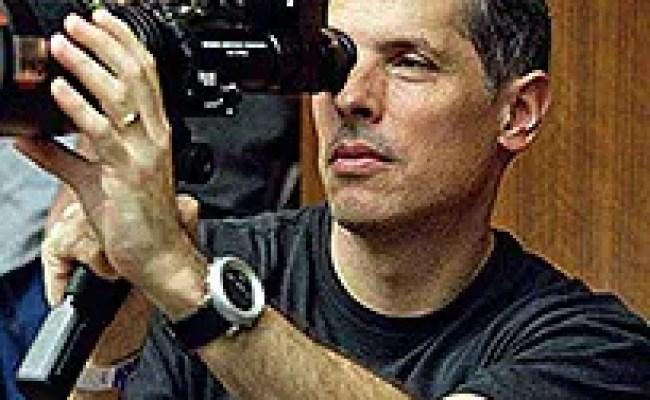 Rodrigo Prieto Movies Biography News Age Photos
