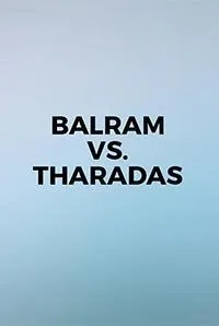 Balram vs. Tharadas