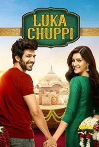 Luka Chuppi (Exclusively For Women)