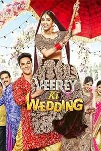 K Link Tower Wedding 11