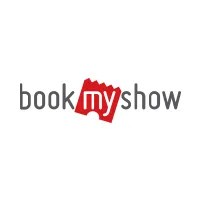 Image result for bookmyshow