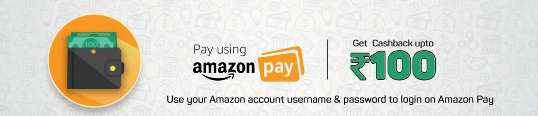 Amazon pay Rs 125 cashback offer Online Movie Ticket Offer - BookMyShow