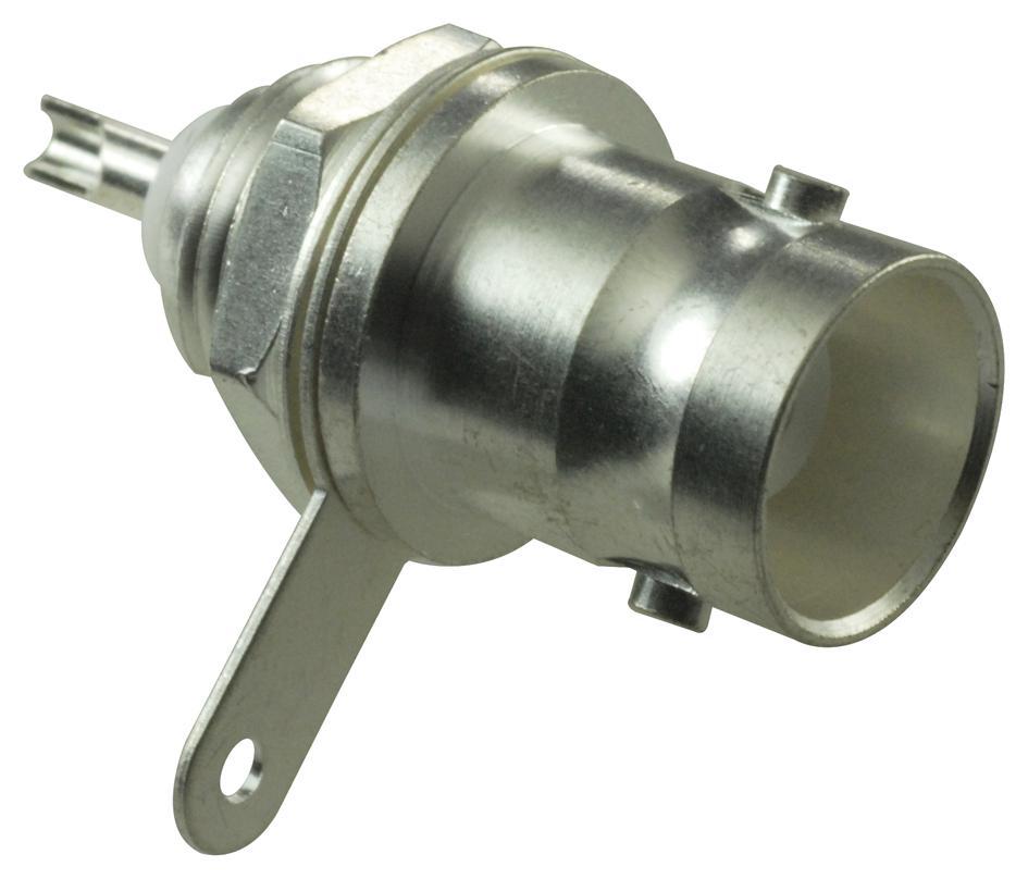 medium resolution of 1 1337450 0 greenpar te connectivity rf coaxial connector bnc coaxial straight bulkhead jack