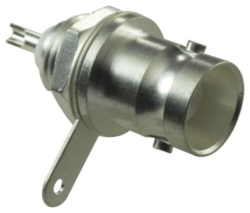 small resolution of 1 1337450 0 greenpar te connectivity rf coaxial connector bnc coaxial straight bulkhead jack