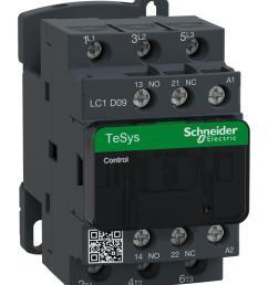 schneider single phase contactor wiring diagram [ 1799 x 2000 Pixel ]
