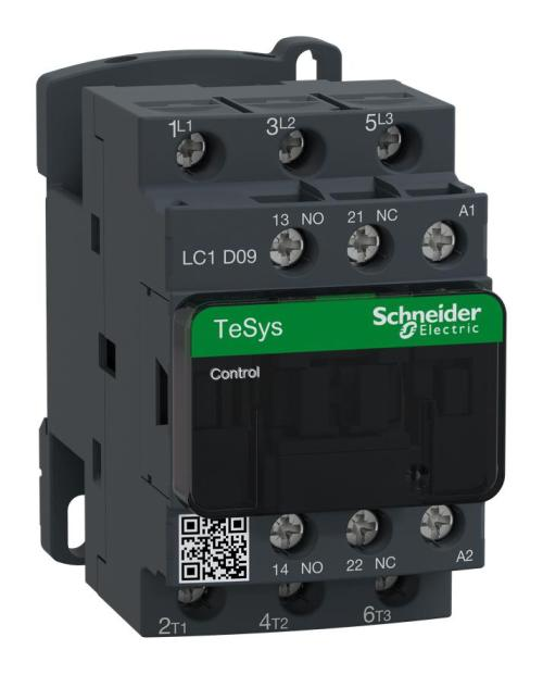 small resolution of schneider single phase contactor wiring diagram