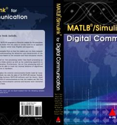 matlab for digital communication [ 1140 x 691 Pixel ]